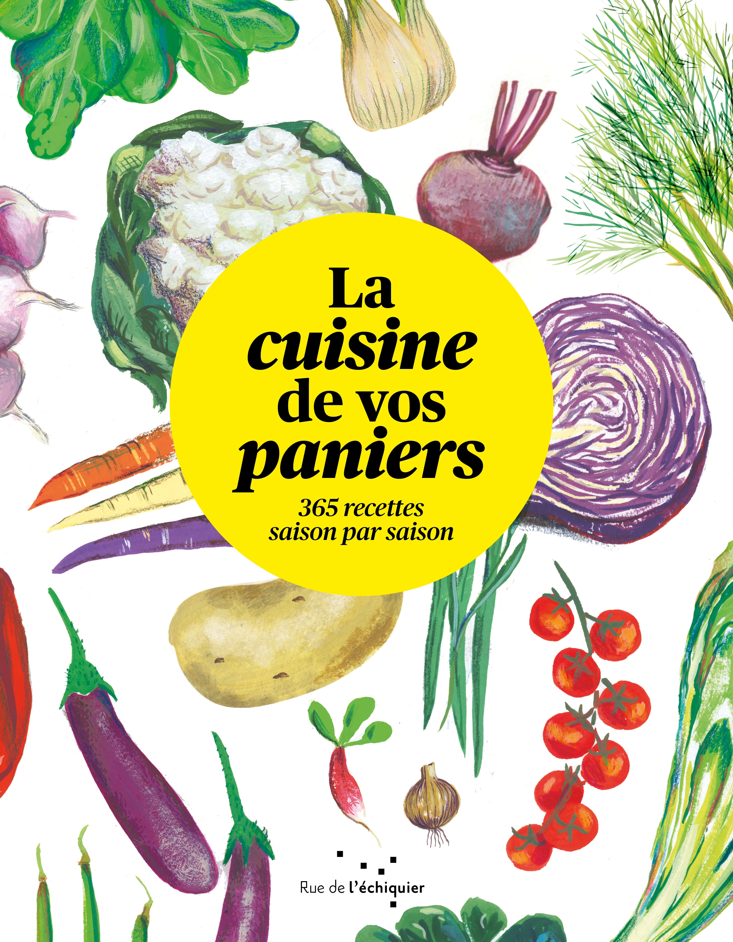 """Résultat de recherche d'images pour """"la cuisine de vos panier par marie delafon"""""""