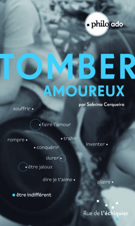 Tomber amoureux