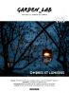 Garden_Lab Numéro 3 : Ombres et lumières