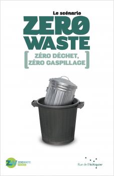 Le Scénario Zero Waste