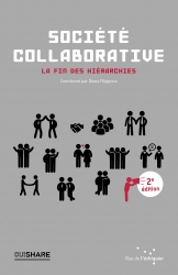 Société collaborative