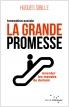 La Grande Promesse