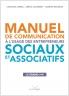 Manuel de communication à l'usage des entrepreneurs sociaux et associatifs