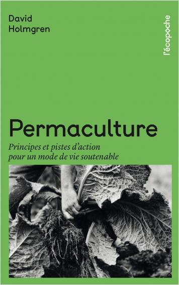PermacultureEPUB
