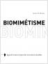 Biomimétisme