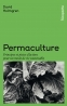 Permaculture PDF