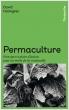Permaculture EPUB