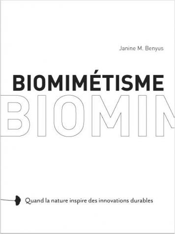 Bioimétisme