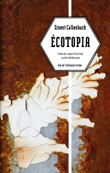 Écotopia