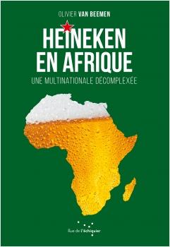 Heineken en Afrique