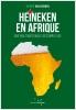 Heineken en Afrique EPUB