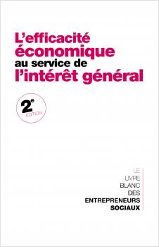 L'efficacité économique au service de l'intérêt général