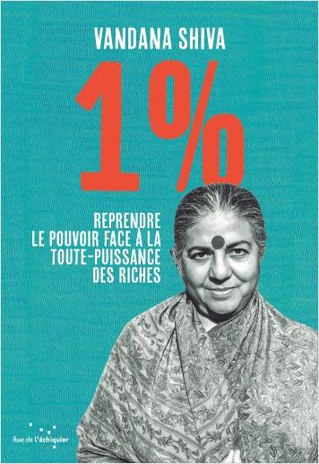 1 % EPUB