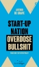 Start-up Nation, Overdose Bullshit PDF