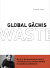 Global Gâchis