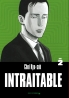 Intraitable – tome 2