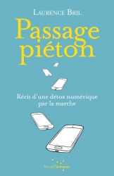 Passage piéton