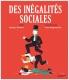 Des inégalités sociales