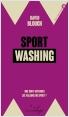 Sportwashing