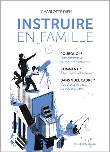 Instruire en famille