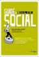 Guide de l'entrepreneur social