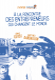 À la rencontre des entrepreneurs qui changent le monde