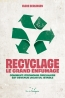 Recyclage : le grand enfumage EPUB