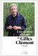 Les Quatre Saisons de Gilles Clément