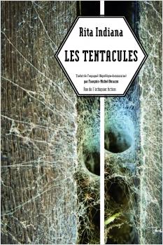 Les Tentacules EPUB