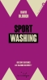 Sportwashing EPUB