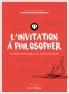 L'Invitation à philosopher