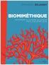 Biomiméthique