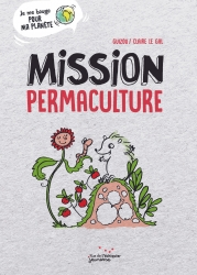 Mission Permaculture