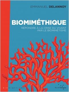 Biomiméthique EPUB