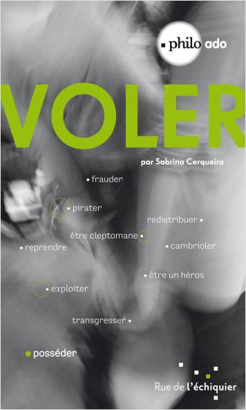 Voler