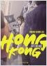 Hongkong, cité déchue