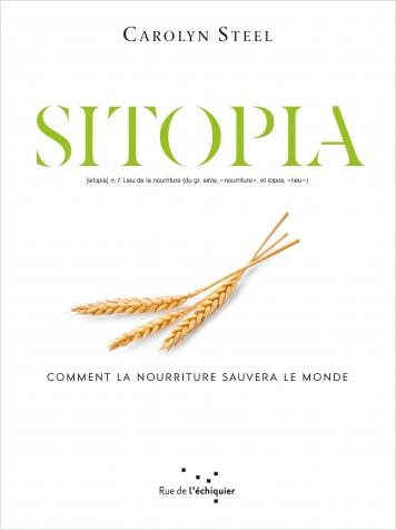 Sitopia