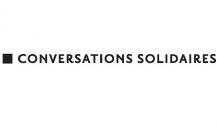 Conversations solidaires
